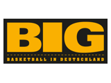 BIG Logo Website