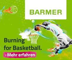 Barmer-Burning-for-Basketball-244px