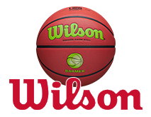 wilson_ballpartner